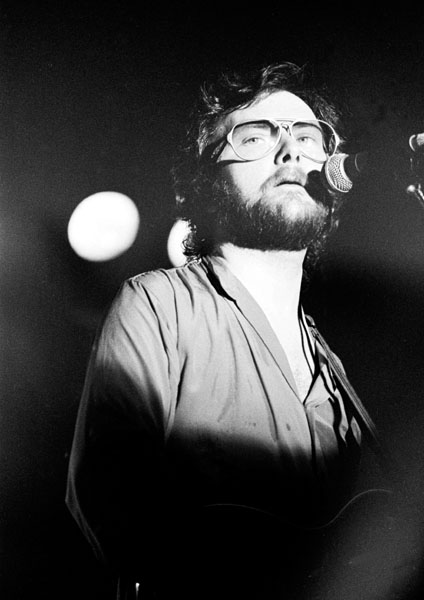 Gerry_Rafferty©Eddie Mallin