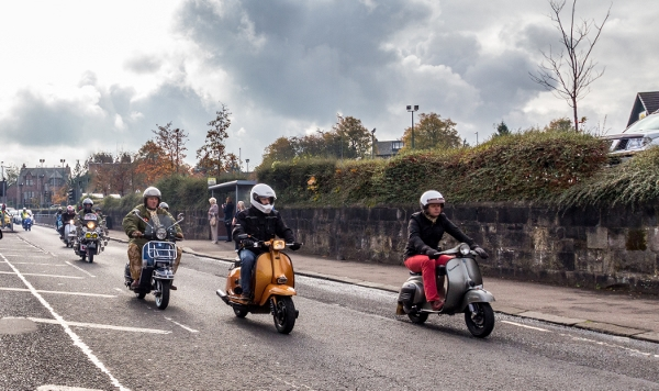 ScooterRally-IMG_9121